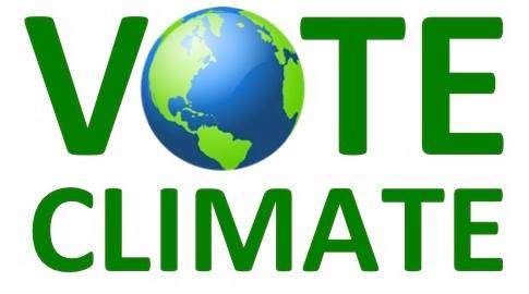 3 Ways to Help Climate Leaders Win on Election Day