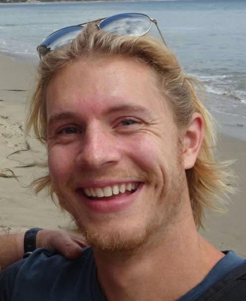 Ryan Hagen
