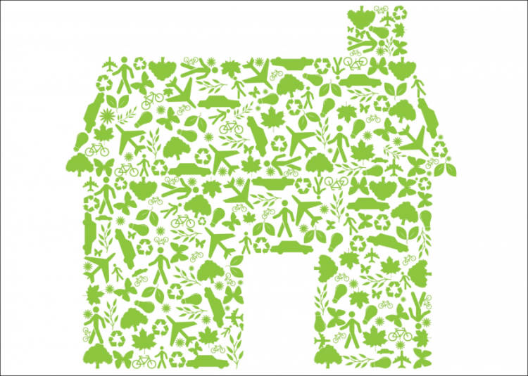 Reasons to Get a Home Energy Audit and What it's Like