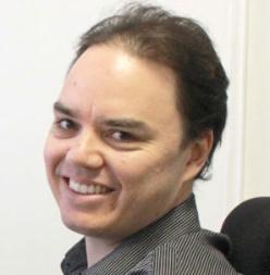 John Cook, Skeptical Science