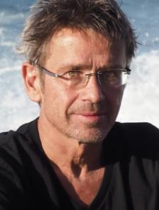 Stefan Rahmstorf